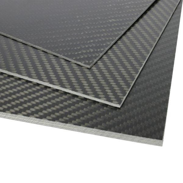 glatte Oberfläche für perfekte Druckergebnisse